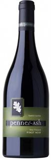Penner-Ash Pinot Noir Shea Vineyard 2013 750ml